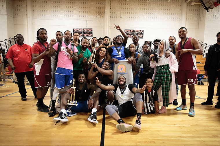 Participants+of+HugsNoSlugs%27+first+annual+All-Star+Game+included+students+and+staff+of+Englewood%27s+Urban+Prep+Academy%2C+6201+S.+Stewart+Ave.%2C+April+6.