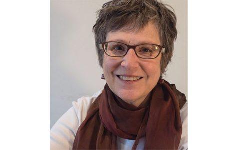 Former interdisciplinary arts department chair retires