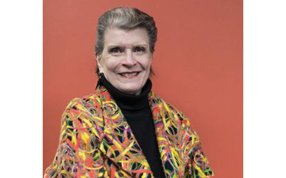 Columbia style-maven sweeps Chicago Fashion Week