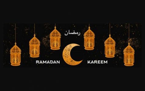 Muslims prepare for fasting, charity and worship during Ramadan 2019