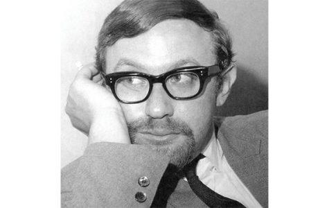 Beloved professor Sheldon Patinkin dies at 79