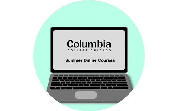 Summer courses offered through new online platform