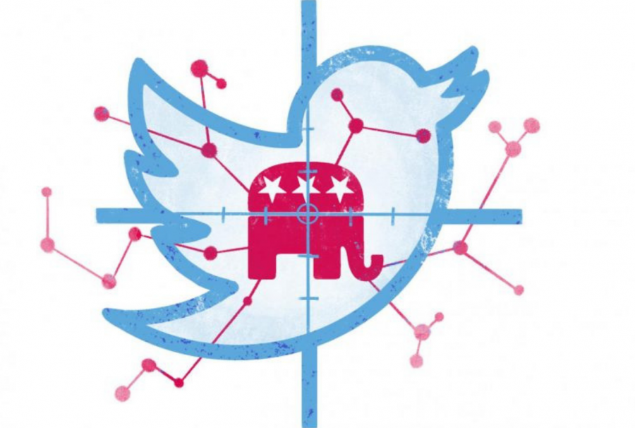 EDITORIAL: Twitter must cut down homegrown hatred