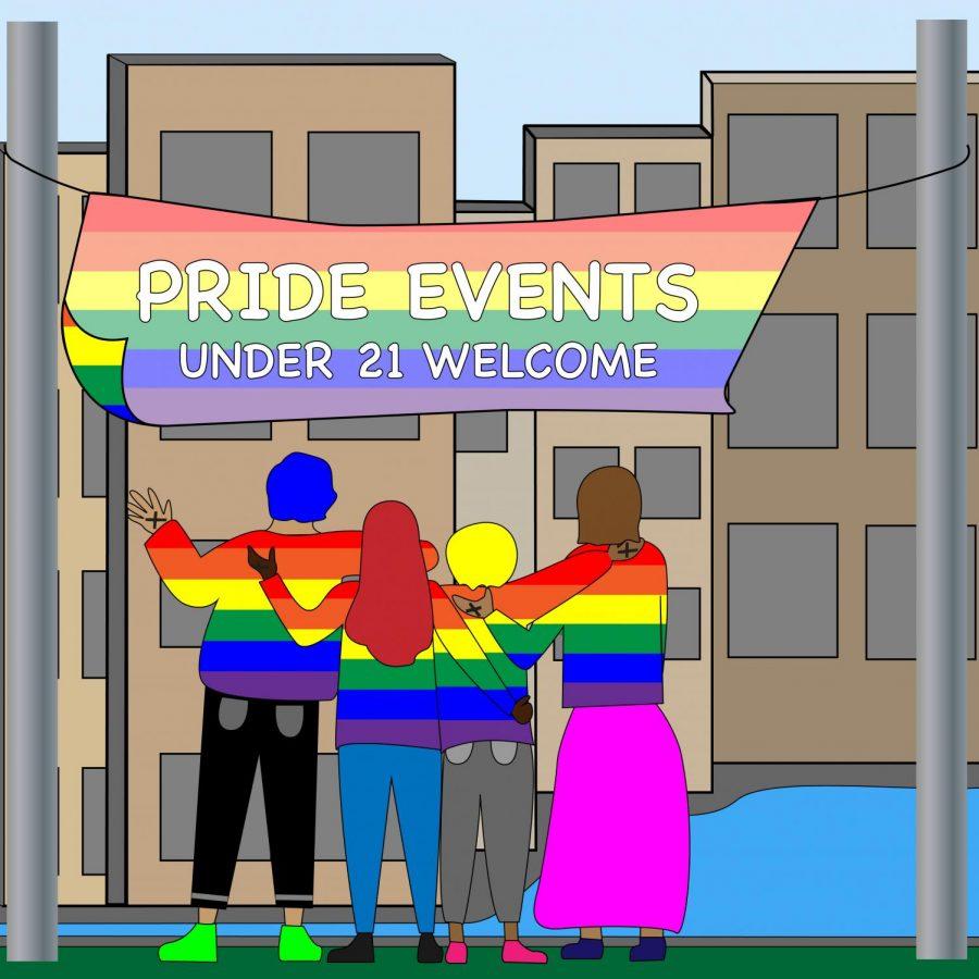 PrideUnder21-01