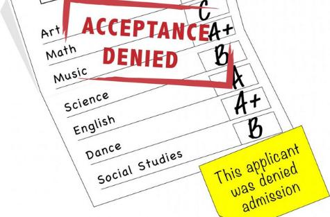 OPINION: LaGuardia Arts High School can learn from Columbia