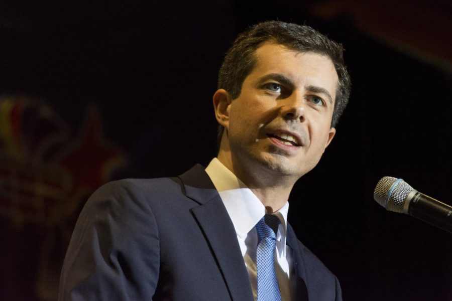 As he did during the debate, Buttigieg accepted responsibility for the racial tensions in South Bend, and acknowledged that his work thus far as mayor has not done enough for the black community.