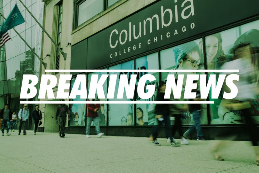 CFAC votes to affiliate with Illinois Federation of Teachers