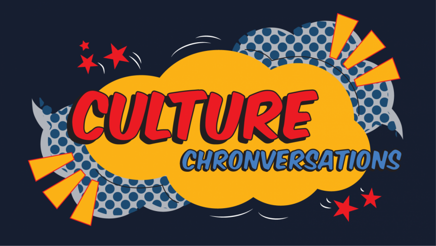 Ad_CultureChronversations