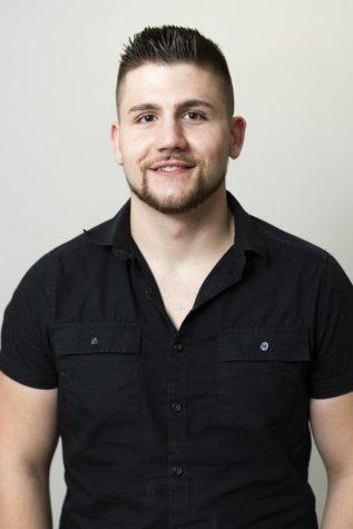 Anthony Karlsson