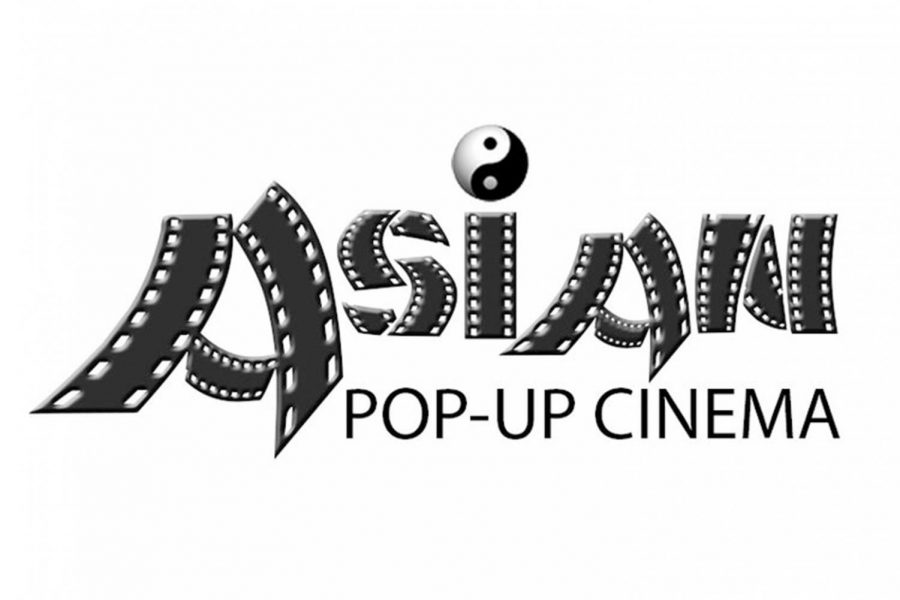 Asian film festival pop-up crosses cultures and local neighborhoods