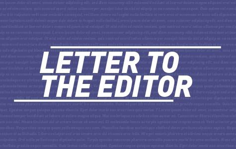 Letter to the Editor: The future of CFAC and adjuncts, as told by biology