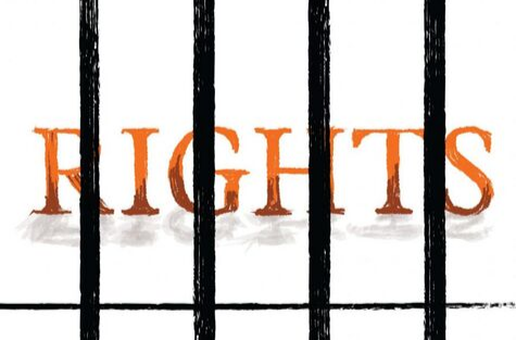 EDITORIAL: Addressing the prison system means addressing injustices