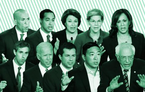 Ten not so crazy climate crisis solutions from 2020 presidential contenders