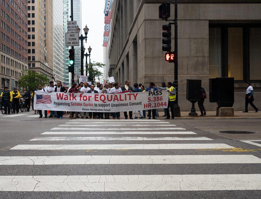 %22Walk+for+Equality%22+demonstrators+walk+toward+Daley+Plaza%2C+50+W.+Washington+St.%2C+from+Chicago+City+Hall%2C+121+N.+LaSalle+St.%2C+Thursday%2C+Oct+10.