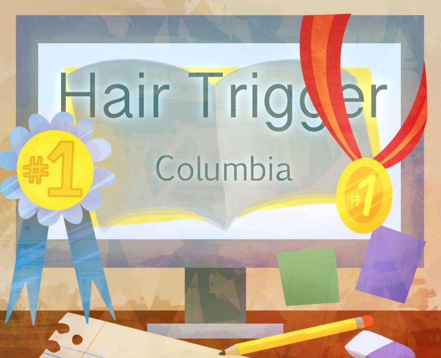 JC_HairTriggerUPDATED