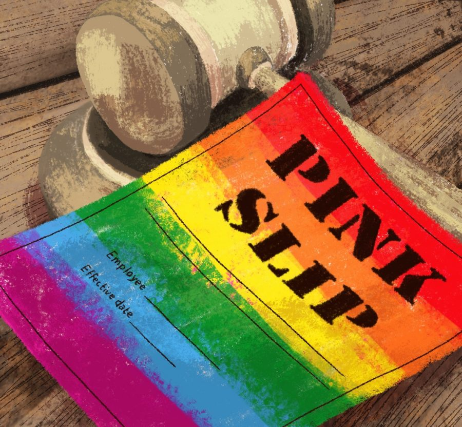 LGBTQSupremeCourt_JC