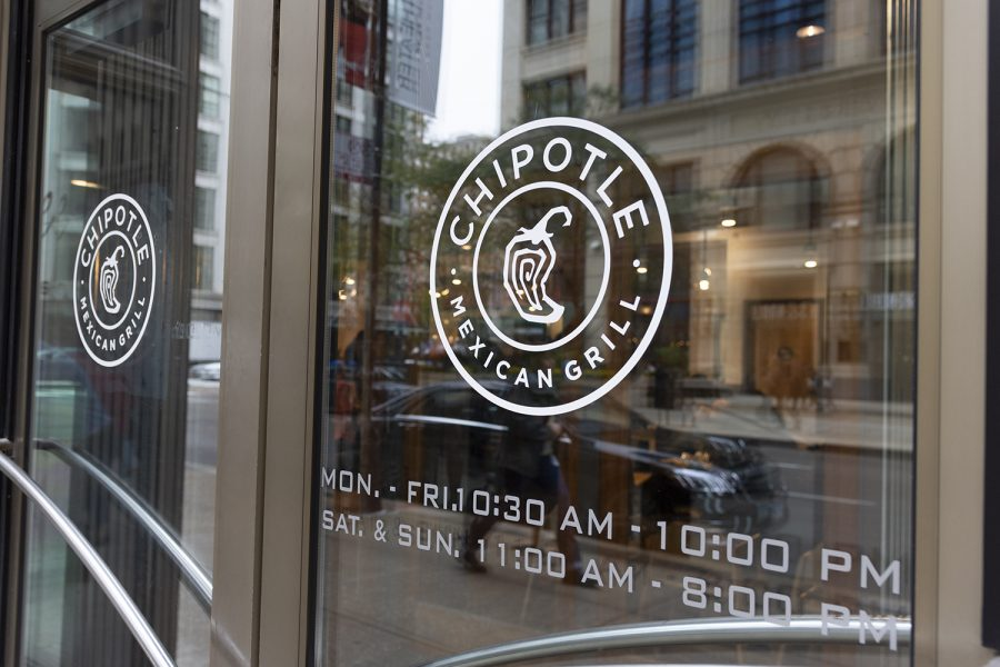 MR_CHRONICLE_Chipotle_002