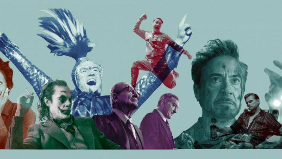 Guest Column: It's showtime, folks—Oscar 2020 Best Picture predictions