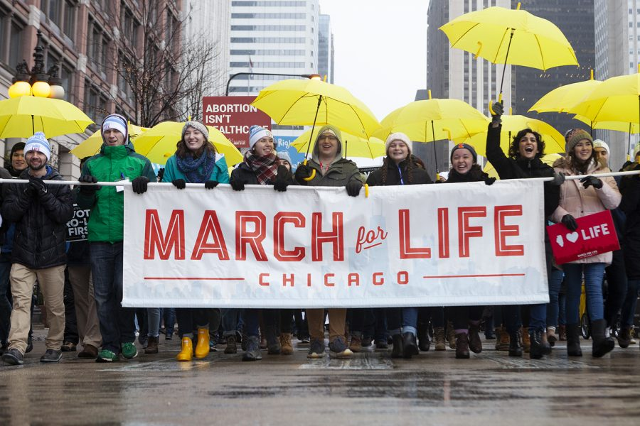 JA_CHRONICLE_MarchforLife_011