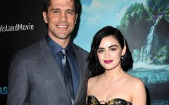 Lucy Hale and Jeff Wadlow on keeping horror fresh in 'Fantasy Island'