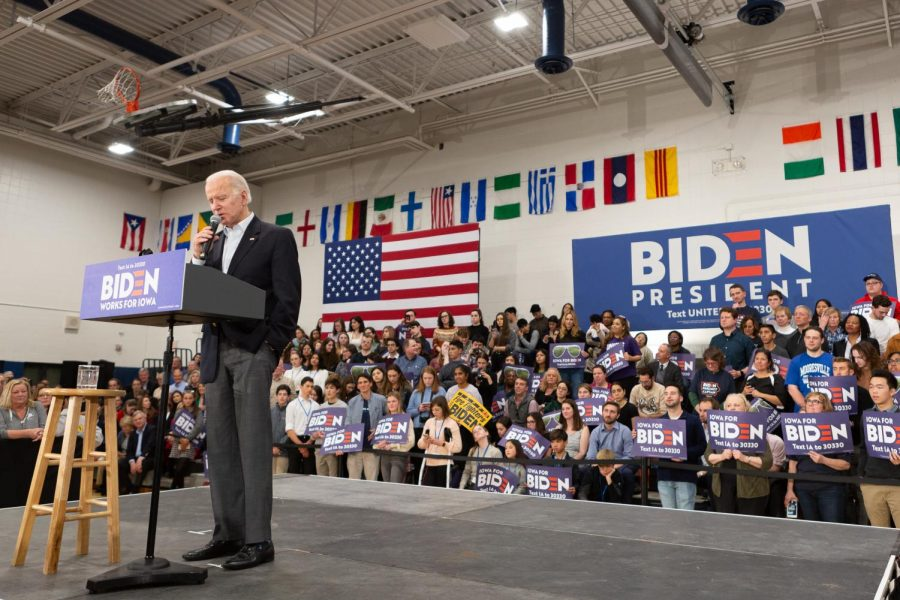 JL_Chronicle_Biden_001+%287%29