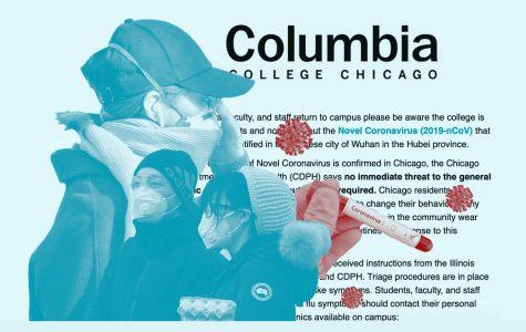 Coronavirus epidemic is fueling  discrimination toward Chinese students