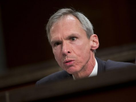 Rep. Dan Lipinski (D-3rd) is running for reelection in the Illinois primary.