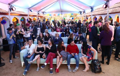 Students disappointed by SXSW cancellation due to coronavirus concerns