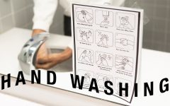 Everything you should know about hand washing during the coronavirus pandemic