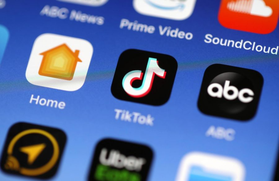 Opinion: TikTok's photography feed lacks originality, opportunity for aspiring artists
