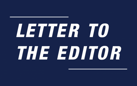 Letter to the Editor: Faculty Senate Executive Committee responds to the police murder of George Floyd