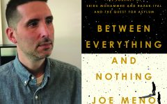 Review: 'Purposefully kept' truths about the asylum process revealed in 'Between Everything and Nothing'