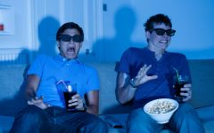 Independent movie theatres bring the cinematic experience right to your couch