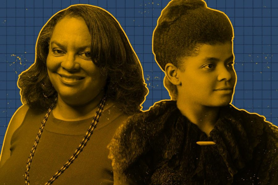 A sterling example of what journalism should be: Ida B. Wells wins Pulitzer Prize