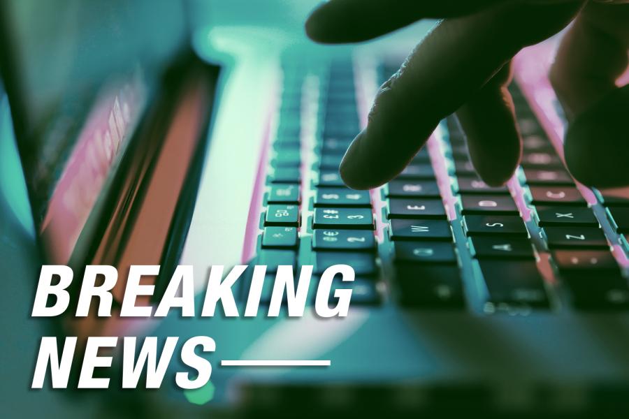 Breaking_RansomwareAttack