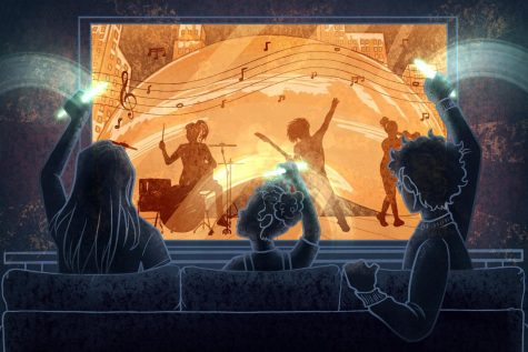 The show must go on: virtual Grant Park Music Festival amid pandemic