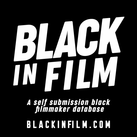 Black In Film was created by 2015 cinema arts and science alumnus Ramone Hulet to provide information and opportunity for Black filmmakers entering the industry.