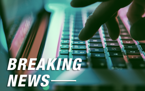 BREAKING: College to notify ransomware victims; offers credit monitoring to college community
