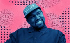 Kanye West in the White House is likely a 'long shot,' experts say