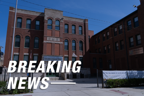 BREAKING: CPS moves to remote instruction for first quarter