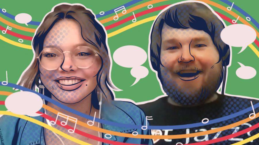 Culture Chronversations Ep2 Thumb_JC