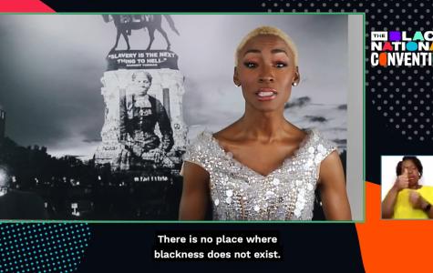 Black National Convention endorses Black agenda during virtual broadcast