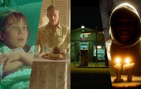Practicum films make waves during festival season impacted by pandemic