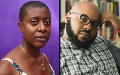 Q&A: Columbia alum Krista Franklin on Black futures, the pandemic and activism