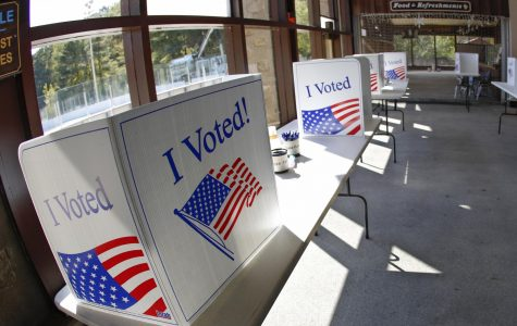 As Election Day gets closer, experts weigh in on the legitimate threats to voting and scare tactics used in campaigns.