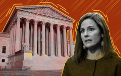 A rushed Supreme Court nomination in question, students and experts weigh in