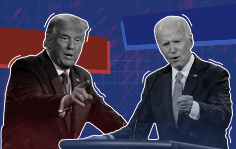 Final presidential debate: Less raucous, more repetitive