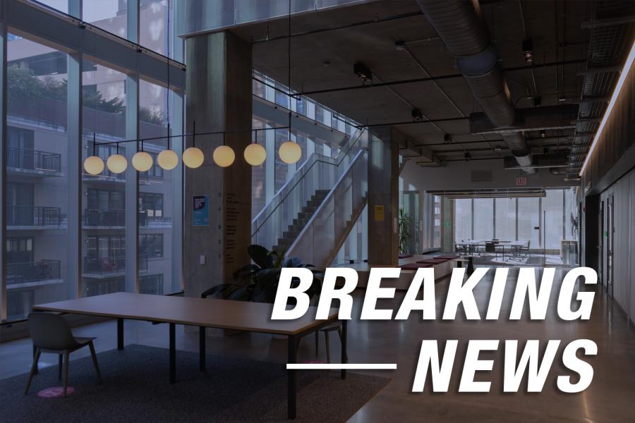 BREAKING: 'Making Week' to replace spring break at Columbia in 2021