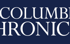 The Columbia Chronicle, Echo magazine earn national recognition; Chronicle wins Newspaper and Online Pacemaker awards