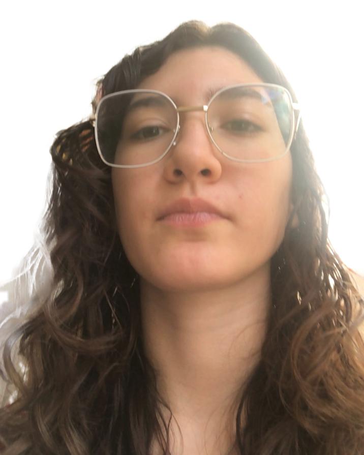 Valentina Pucarelli